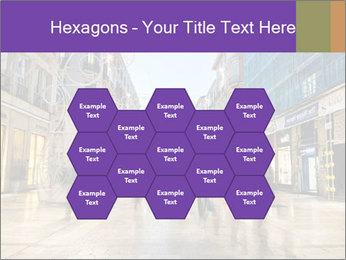 Spain PowerPoint Templates - Slide 44
