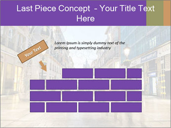 Spain PowerPoint Templates - Slide 46