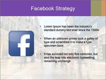 Spain PowerPoint Templates - Slide 6