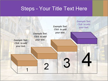 Spain PowerPoint Templates - Slide 64