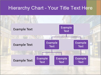 Spain PowerPoint Templates - Slide 67