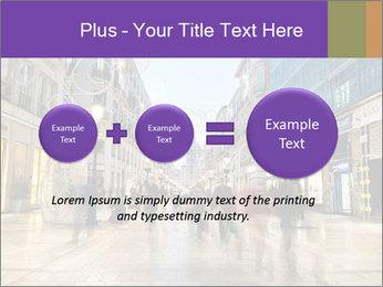 Spain PowerPoint Templates - Slide 75