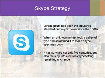 Spain PowerPoint Templates - Slide 8