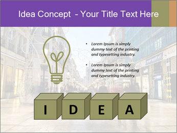 Spain PowerPoint Templates - Slide 80