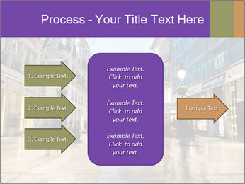 Spain PowerPoint Templates - Slide 85