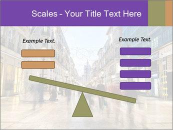 Spain PowerPoint Templates - Slide 89