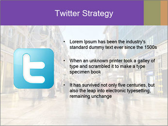 Spain PowerPoint Templates - Slide 9