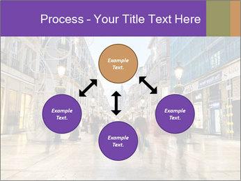Spain PowerPoint Templates - Slide 91