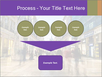 Spain PowerPoint Templates - Slide 93