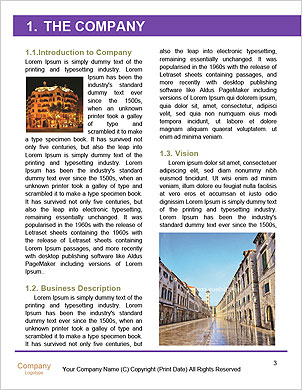 0000093921 Word Template - Page 3