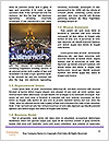 0000093921 Word Templates - Page 4