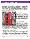 0000093921 Word Templates - Page 8