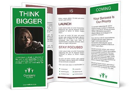 0000093922 Brochure Template