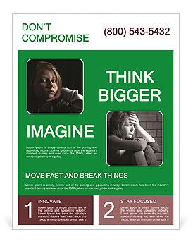 0000093922 Flyer Templates
