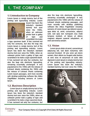 0000093922 Word Template - Page 3
