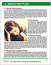 0000093922 Word Template - Page 8