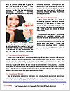 0000093924 Word Templates - Page 4