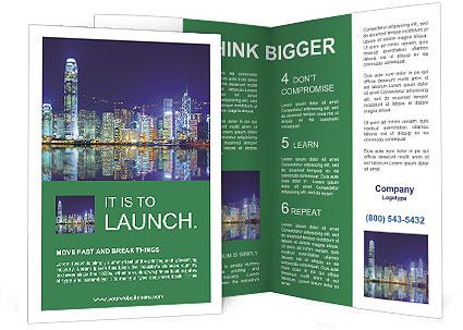 0000093925 Brochure Template