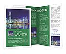 0000093925 Brochure Templates