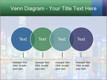 Hong Kong Island PowerPoint Templates - Slide 32