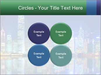 Hong Kong Island PowerPoint Templates - Slide 38