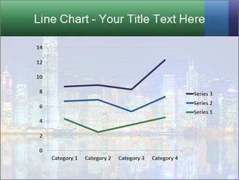 Hong Kong Island PowerPoint Templates - Slide 54