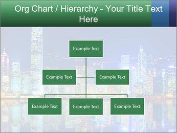 Hong Kong Island PowerPoint Templates - Slide 66