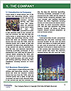 0000093925 Word Templates - Page 3