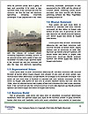 0000093925 Word Templates - Page 4