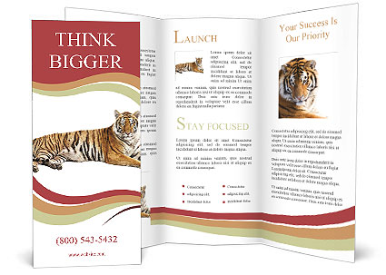 0000093926 Brochure Template