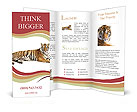 0000093926 Brochure Templates