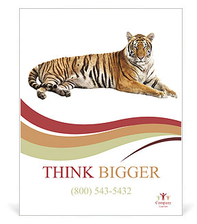0000093926 Poster Templates