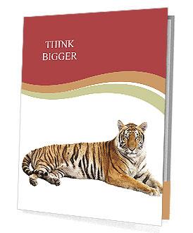 0000093926 Presentation Folder