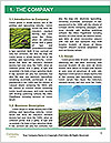 0000093927 Word Templates - Page 3