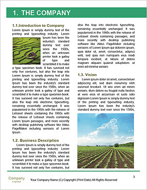 0000093927 Word Template - Page 3