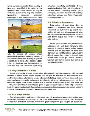 0000093927 Word Template - Page 4