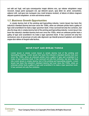 0000093927 Word Template - Page 5