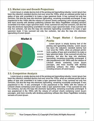0000093927 Word Template - Page 7