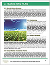 0000093927 Word Templates - Page 8