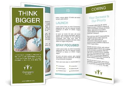 0000093928 Brochure Template