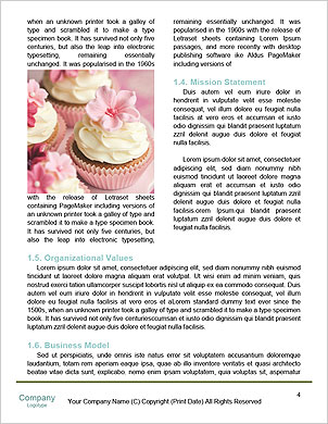 0000093928 Word Template - Page 4