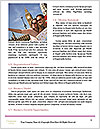0000093929 Word Templates - Page 4