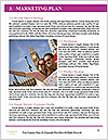 0000093929 Word Templates - Page 8
