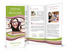 0000093930 Brochure Template