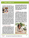 0000093930 Word Template - Page 3
