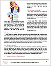 0000093930 Word Template - Page 4