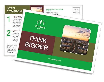 0000093931 Postcard Template