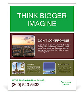0000093931 Poster Template