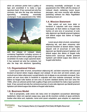 0000093931 Word Template - Page 4