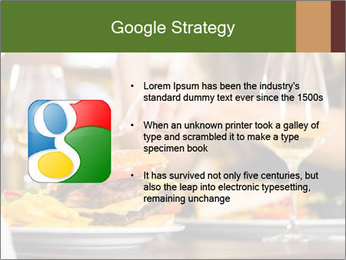 Couple PowerPoint Template - Slide 10